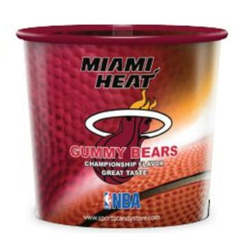 Clear Plastic Containers Short 16 oz
