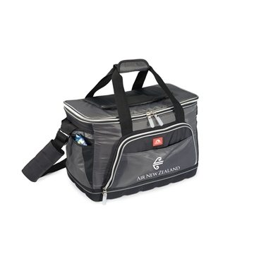 Igloo® Terrain Cooler