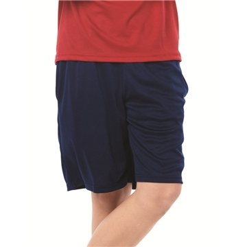 Badger Youth B-Core Pocketed Short