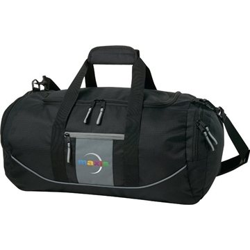 Reflect 21'' Sport Duffel