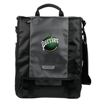 Deluxe 15'' Laptop Backpack