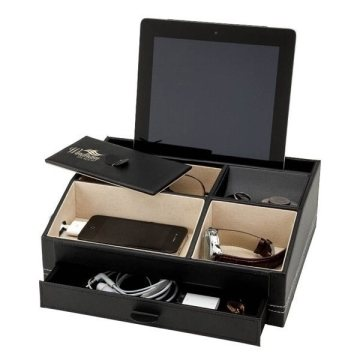 Tazio Desk Box