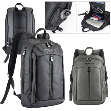 Bacecamp Apex Tech Backpack