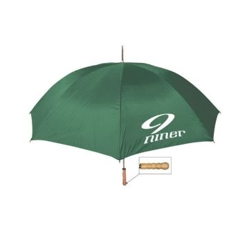 60'' Metal Sport Shaft Umbrella