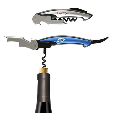 The Augustina 3 in 1 Bottle Opener
