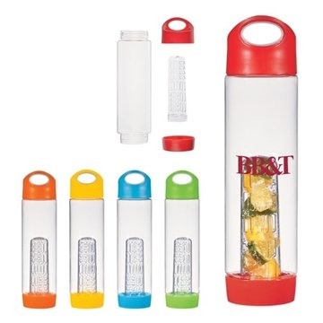 24 oz Tritan™ Fresh Fusion Bottle