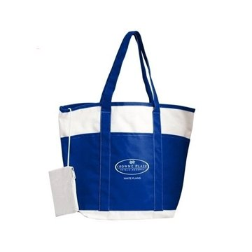 Orangebag Sailor Blue