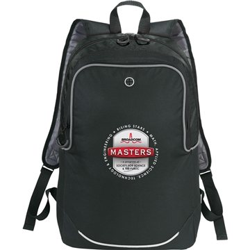 Hive 17'' Computer Backpack