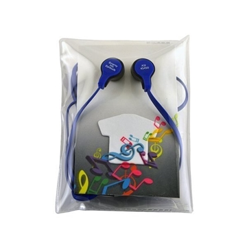 Smarty Mic Earbuds