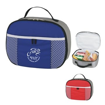Lunchtime Cooler Bag