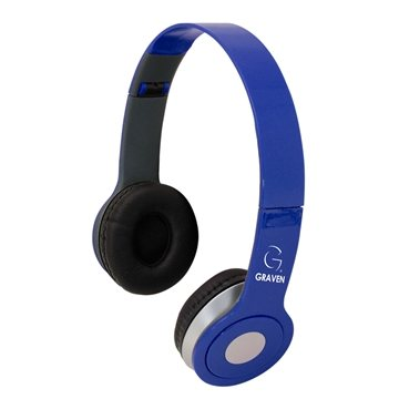 Tek Beat Head Phones
