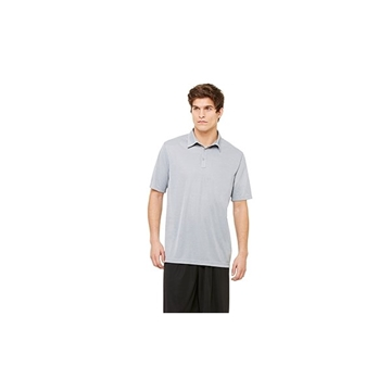 All Sport for Team 365® Performance Three-Button Polo