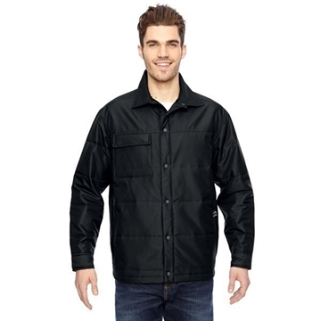 DRI DUCK Ranger Jacket
