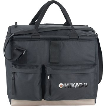 Arctic Zone® 40 Can Expandable Insulated Cooler
