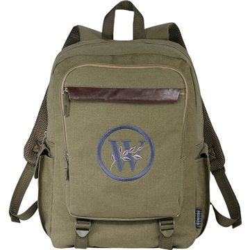 Field & Co.® Ranger 15'' Computer Backpack