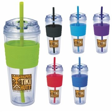 Quench(TM) Grand Journey Tumbler - 24 oz.