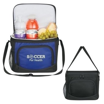 Small Economy Cooler Bag