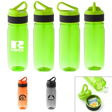 Marina Fitness Water Bottle