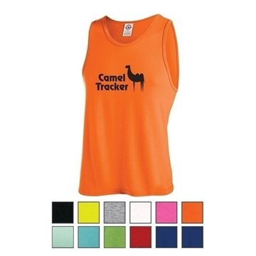 Delta® Pro Weight™ Adult Tank Top
