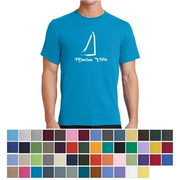 Port & Company® Essential T-Shirt