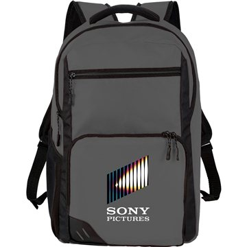 Rush 15'' Computer Backpack