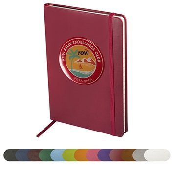 Deluxe Tuscany™ Journal