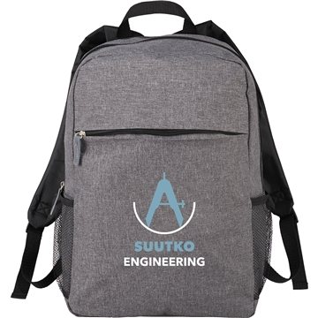 Urban 15'' Computer Backpack
