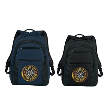 Executive 15'' Computer Backpack