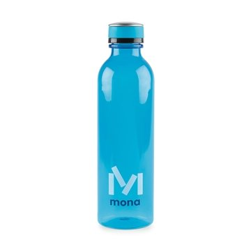 Aviana™ Sierra XL Tritan Bottle - 40 oz - Aqua