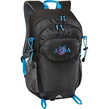 Urban Peak® 20L Zone Backpack