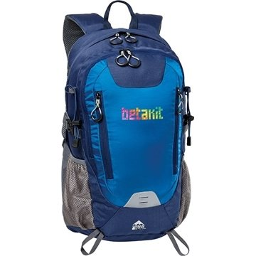 Urban Peak® 30L Kamet Backpack