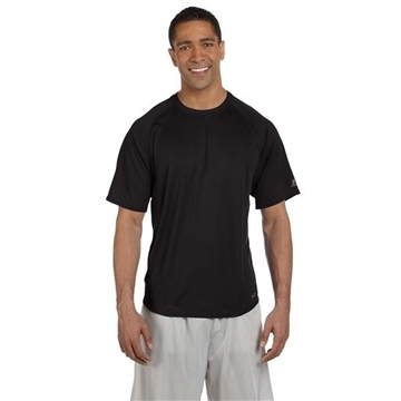 Russell Athletic Dri-Power® Raglan T-Shirt