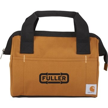 Carhartt Foundations 12'' Tool Bag