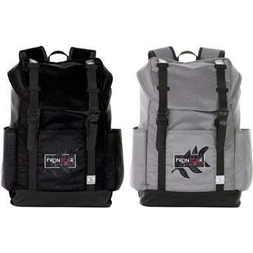 Merchant and Craft Thomas 15'' Computer Rucksack
