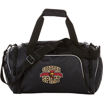 Piper 20'' Sport Duffel Bag