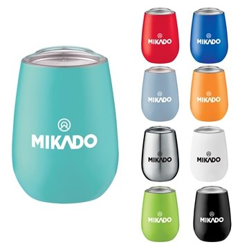 Neo 10 oz Vacuum Insulated Cup