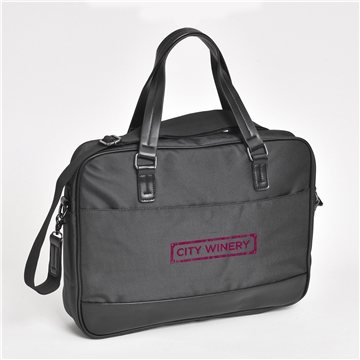 The Chelsea Briefcase