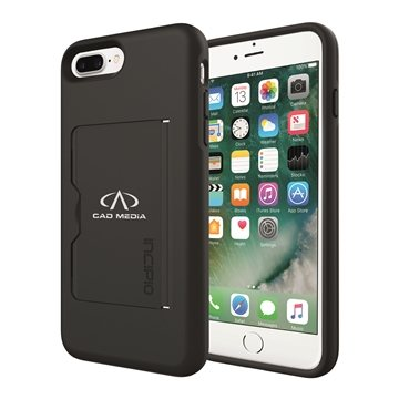 Stowaway™ Phone Case 7 Plus