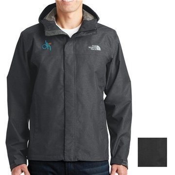 The North Face® DryVent™ Rain Jacket