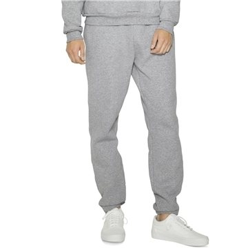 American Apparel Unisex Mason Fleece Gym Pant