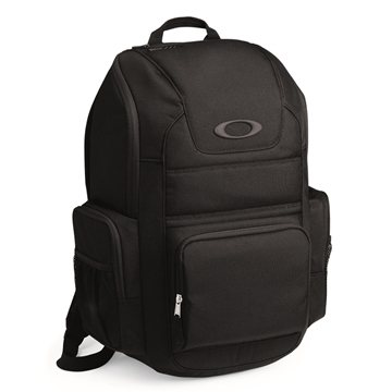 Oakley - 25L Enduro Backpack