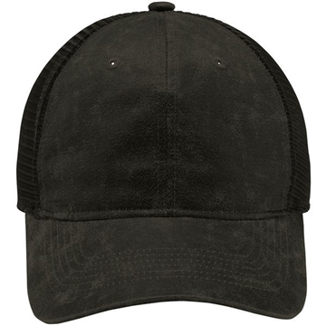 Port Authority ® Pigment Print Mesh Back Cap