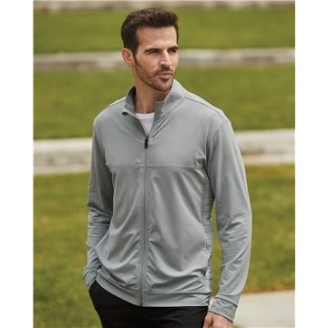 Adidas - Rangewear Full-Zip Jacket