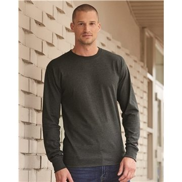 Champion - Premium Fashion Classics Long Sleeve T-Shirt