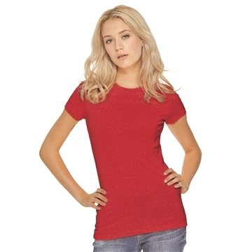 Next Level - Women's The Perfect Tee - 3300L