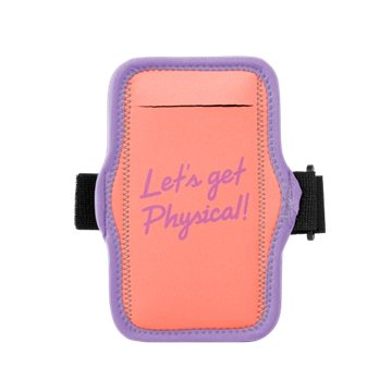 Neoprene Jogstrap Plus