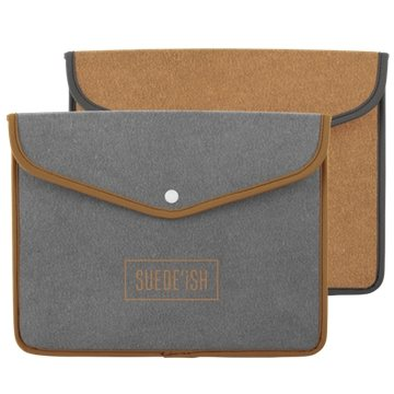 Snapfolio For Macbook Air/Pro Suede-Ish Neoprene - 15'' Macbook Pro