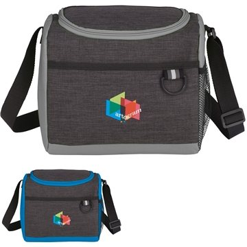 Glacier 12 Can Lunch Cooler
