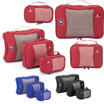 Eagle Creek® Pack-It Original Cube Set XS/S/M