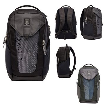 Oxygen 25 – 25l Backpack